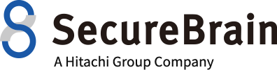 Securebrain logo
