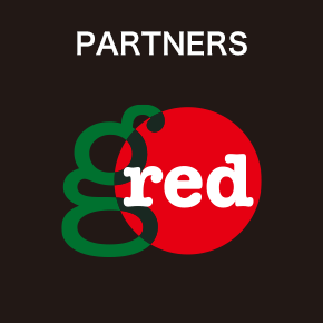 gred_partners.